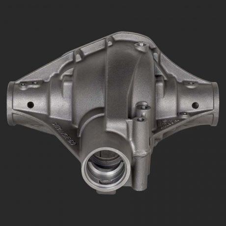 H1105A