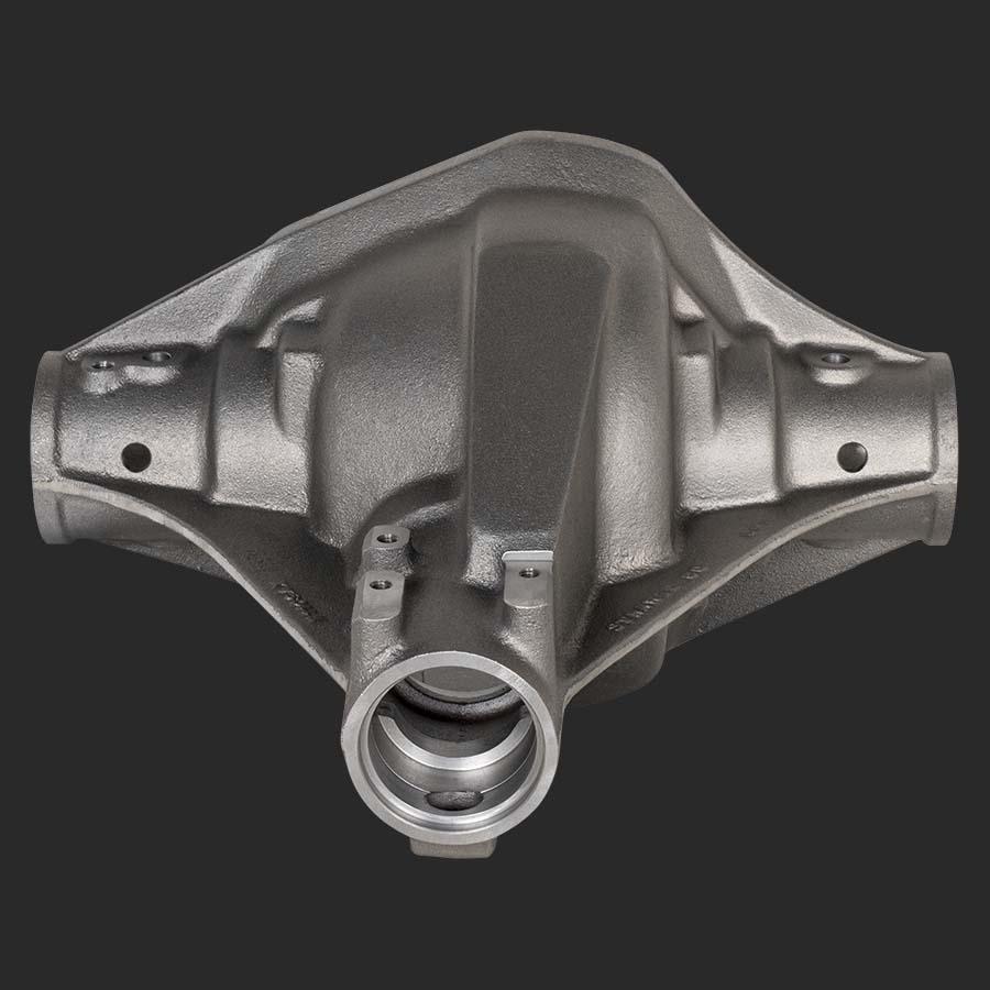 H1109A