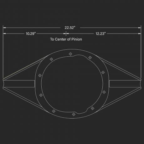 H1110-H1112-DIAGRAM