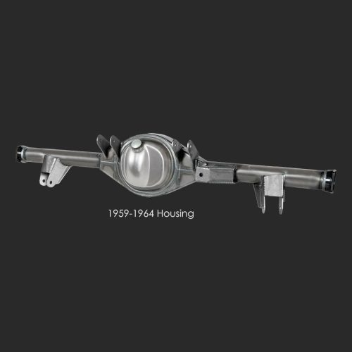 HF9GBME 59-64