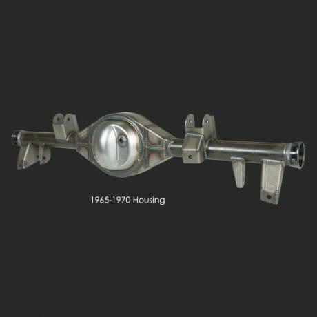 HF9GBME 65-70