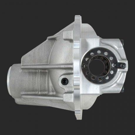 N1200-N1202 LH Side