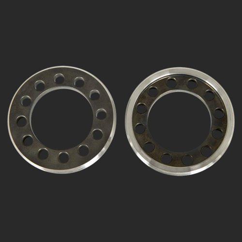 n1955-56-57