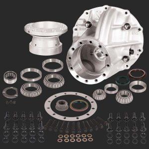 P3250LT-P3812LT-P400LT