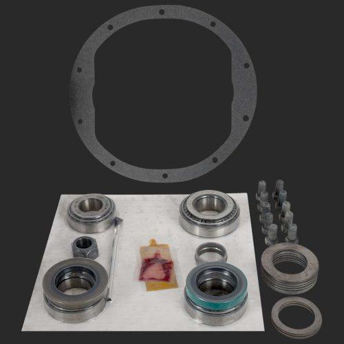 r5205-sp