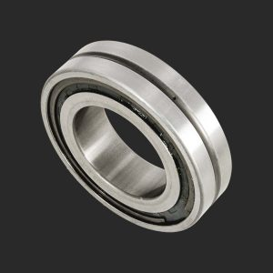 Strange Engineering A1019 1.77 Axle Bearing and Locking Ring