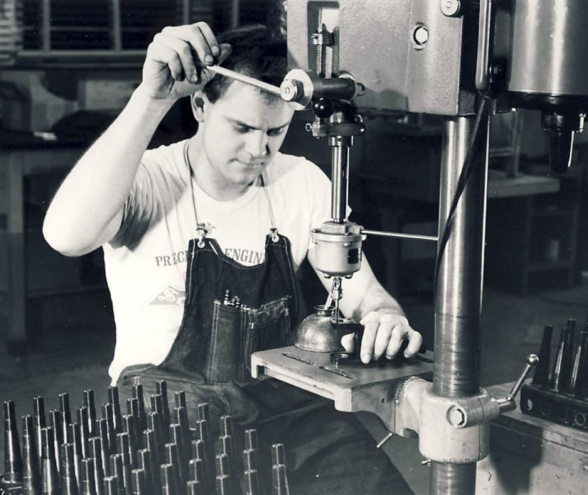 bobstange1965drilllingspindles