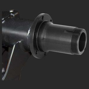 H1130DF