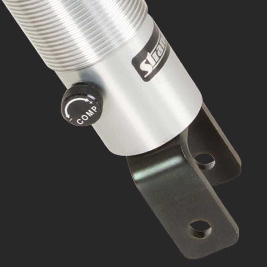 S5016 Comp Adj