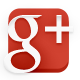 googleplueicon80px
