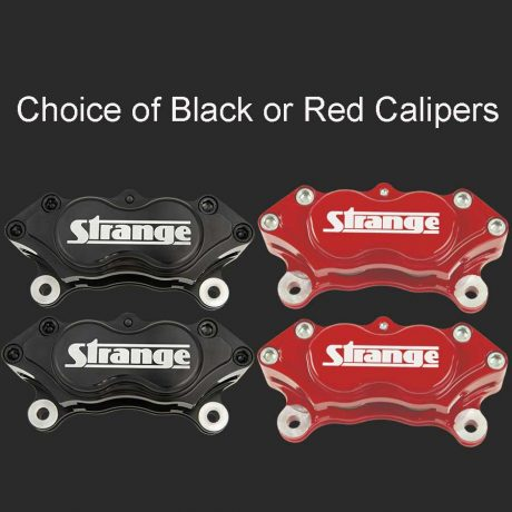 Billet-Caliper-Colors