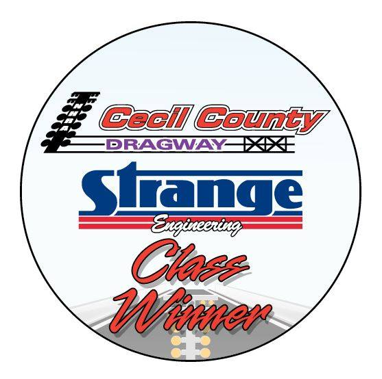 cecil-county-class-winner-sticker