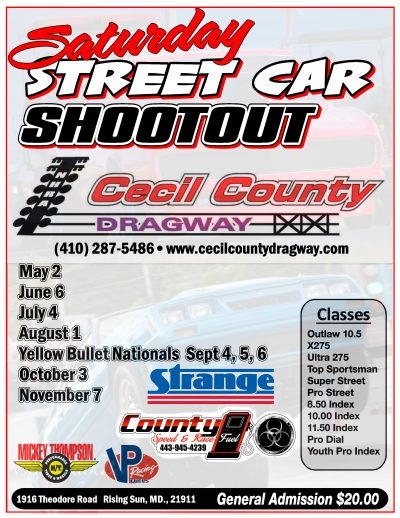 cecil-county-flyer