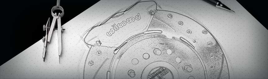 Brake Kits / Components