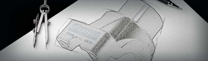 Driveshafts & Components