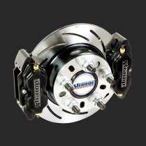 B1700WCD-Rear-Dual-Brake-kit