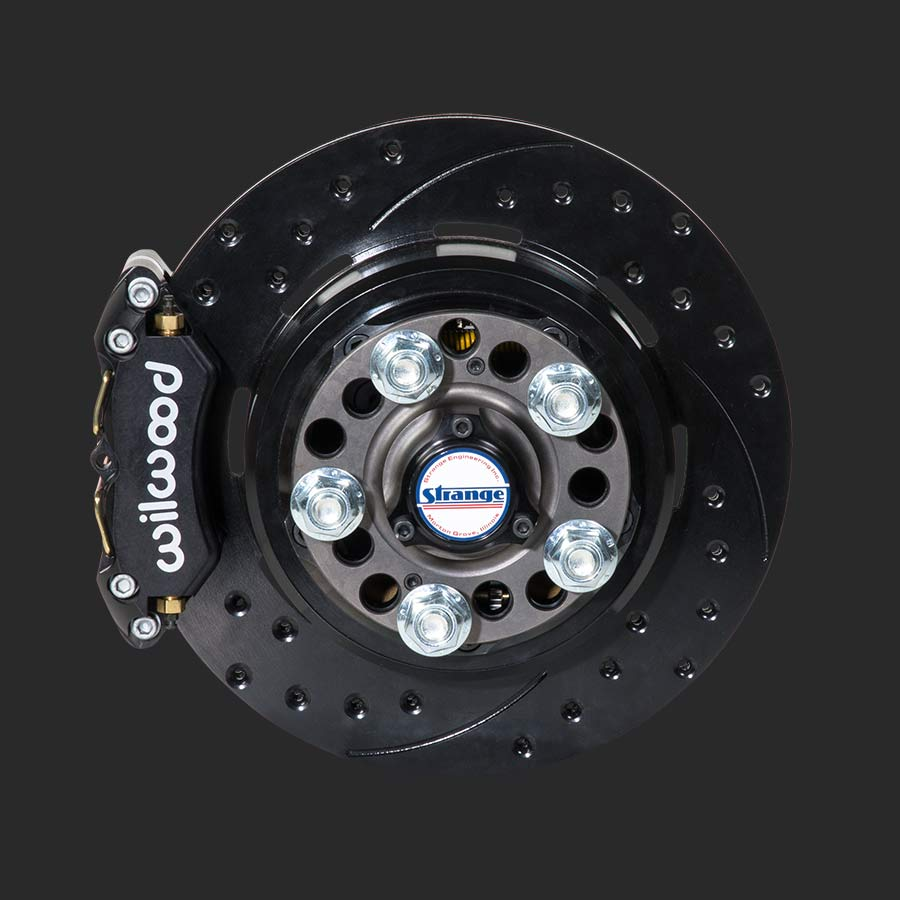F5010-with-Brakes04