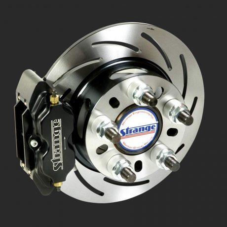 B1700WC-Rear-Pro-brake-P