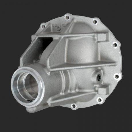 N1200-2-8P