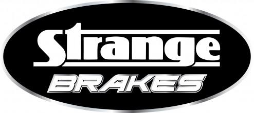 Strange Brakes-chrome
