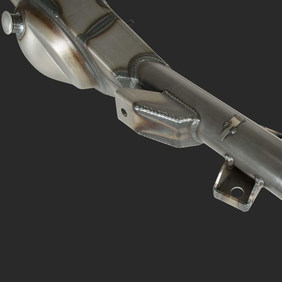 HF9LEG67C10 Detail