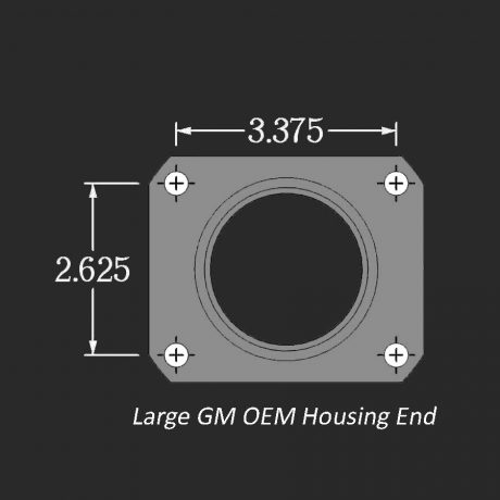 Large-GM-End