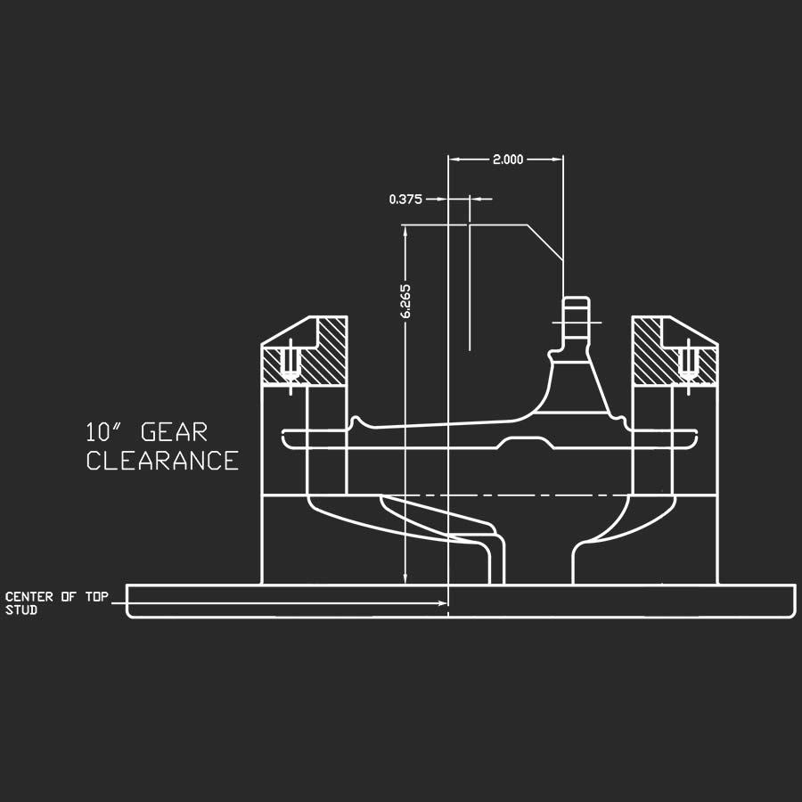 10-Gear-Clearance