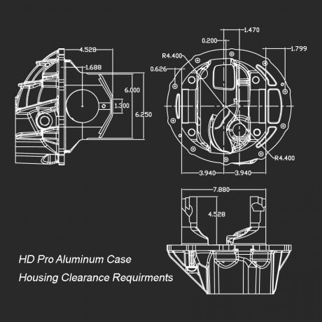HD-Pro-Case-Hsg-Clearance