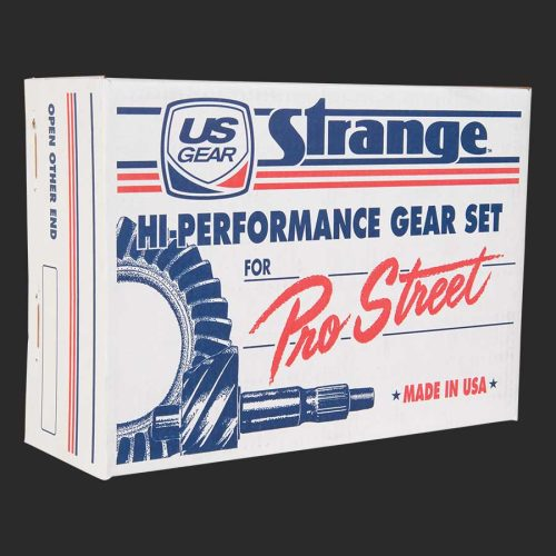 US-Gear