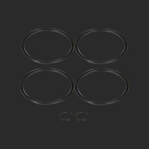 B5114 Caliper ring