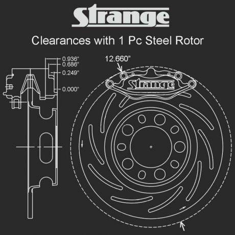 Pro-Steel-LP-Dia