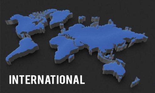 International-3D-Map-1