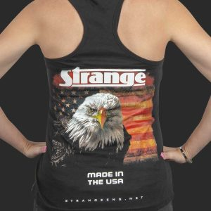 Tank-Tops-Web-Crop-USA-1